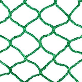 Suchergebnis Auf Für Abdecknetz Baumarkt