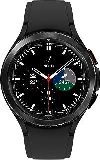 Samsung Galaxy Watch4 Classic 46mm Bluetooth Smartwatch, Black - Pre-order