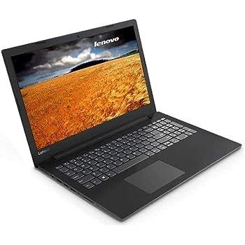 "Notebook Lenovo cpu A4 9125 burst fino a 2,6GHz, display da 15,6"" HD, DDR4 8Gb, SSD da 256Gb+SSD da 256gb, Radeon R3, Wi-fi, Bt, Win10 Pro, Antivirus, Pronto All'uso Gar. Italia"