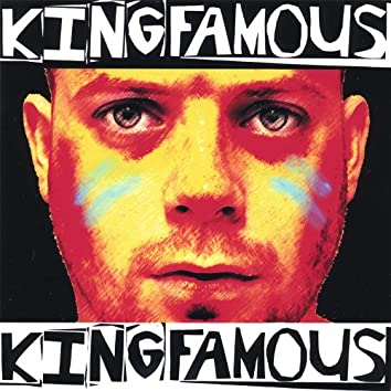 King Famous