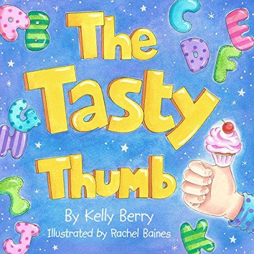 The Tasty Thumb