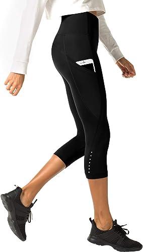 Mejor valorados en Mallas y leggings deportivos para mujer ...
