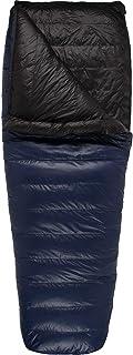 Best Western Mountaineering Ponderosa MicroFiber Sleeping Bag - 7