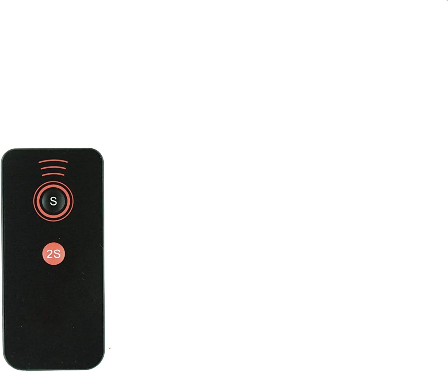 HCDZ Replacement Wireless Sales results No. 1 Remote Control Alpha for Ranking TOP12 Sony N NEX-5R