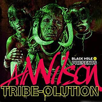 Tribe-Olution