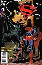 Best major force dc comics Reviews