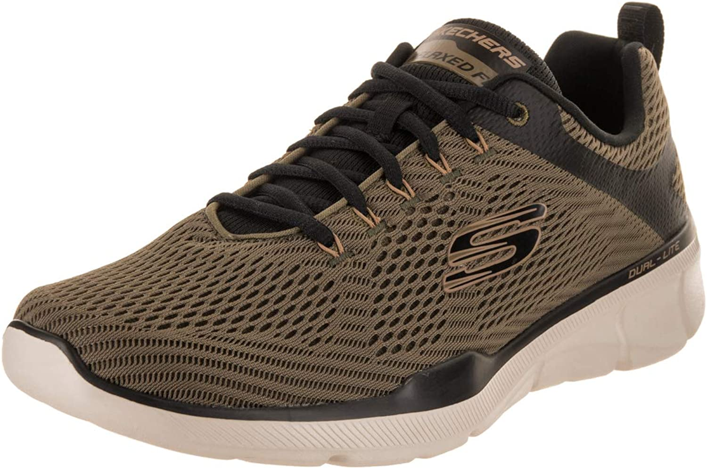 Skechers Men's Equalizer 3.0 Training shoes