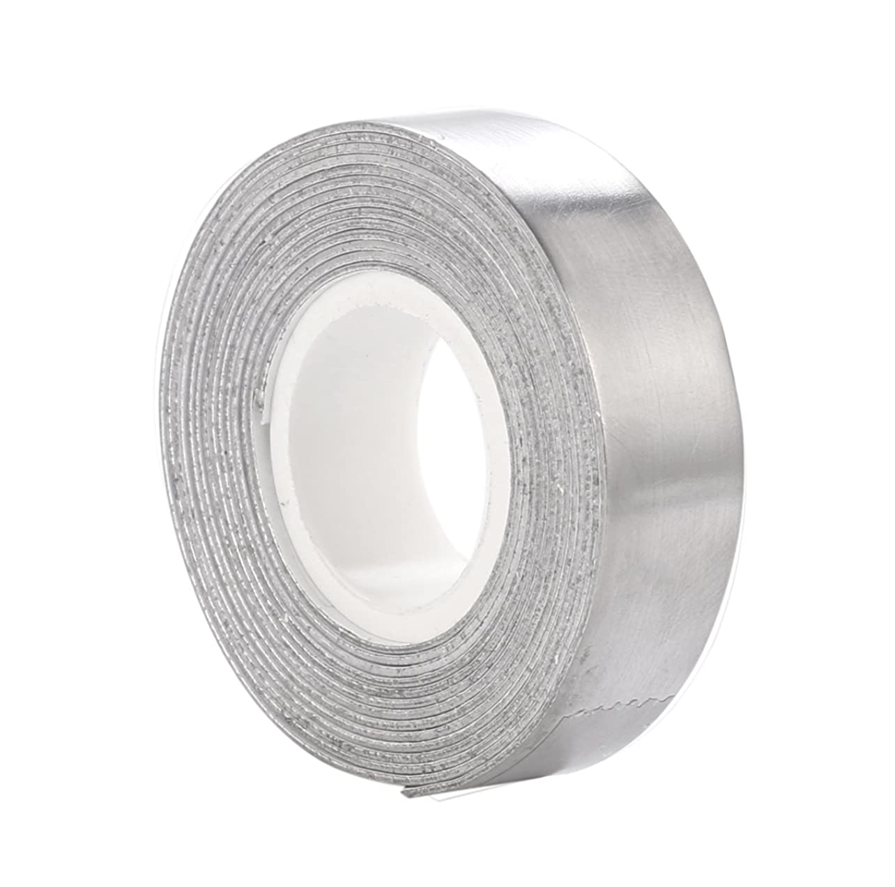 SummerHouse 2 Grams Per Inch High Density Golf Lead Tape 1/2'' x 100'' and 1/2'' x 60'' Available 0.025 Inch Thickness for Tennis and Fishing vqylzjvnclk45