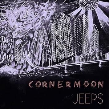 Cornermoon