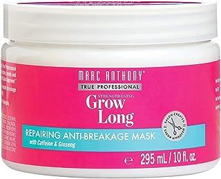 ماسک مو ضد آنتی طولانی ، مارک آنتونی رشد ، شیشه 10 اونس