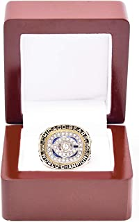 CHICAGO BEARS 1985 CHAMPIONSHIP RING SIZE 11