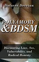 Best polyamory and bdsm Reviews