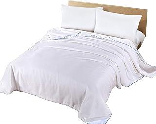 Jqueen New York Comforter Set