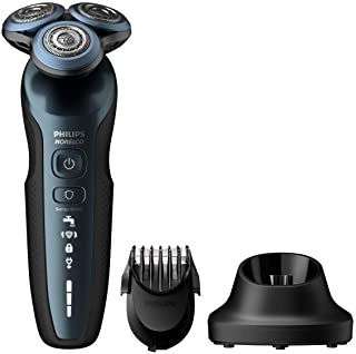 Philips Norelco Shaver 6900, S6810/82, Series 6000