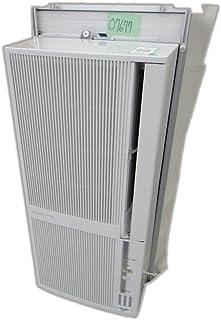 コロナ 窓用エアコン(冷暖房兼用・おもに4.5~7畳用 シェルホワイト)CORONA CWH-A1814