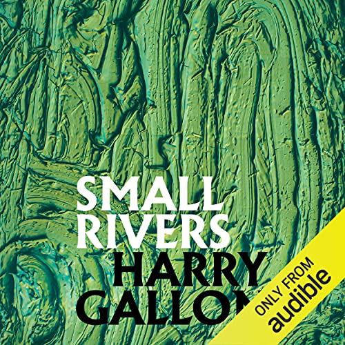 Small Rivers cover art