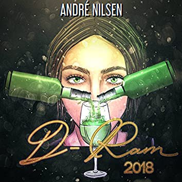 D-ram 2018