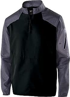 holloway jackets active