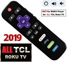 Picture Settings Tcl Roku Tv