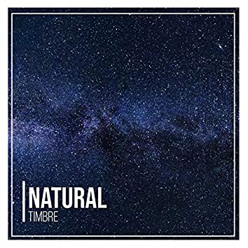 Natural Timbre, Vol. 3