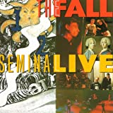 Seminal Live von The Fall