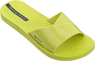 Ipanema Sandals Fresh