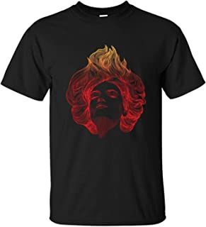 Men's Florence and The Machine T Shirt