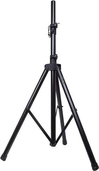 QFX S 14 Tri Pod PA Speaker Stand