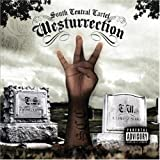 Songtexte von South Central Cartel - Westurrection