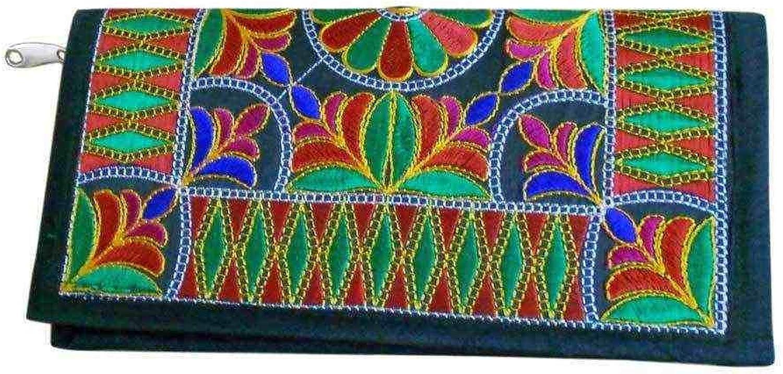 Wholesale 50 pc lot Bulk Indian Vintage Hand Bag Traditional Bridal Clutch Beaded Shoulder Bag potli Pouch Hand Bag Purses Women Purse by Craft place-20
