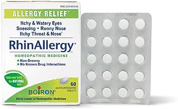 MedLab Supply Co  @ Amazon com: