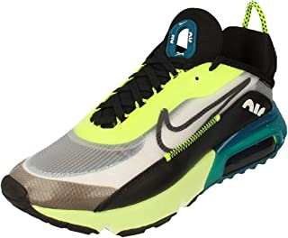 Nike Air Max 2090, Scarpe da Ginnastica Uomo, 41_EU