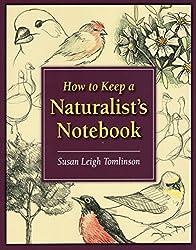 nature study classical education charlotte mason