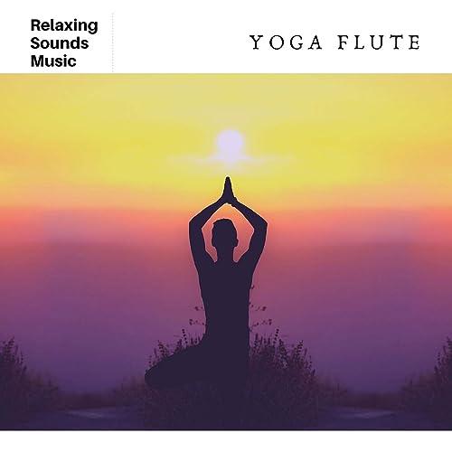 Dreams & Wellness by Yoga Radiance on Amazon Music - Amazon.com
