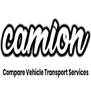 Camion Compare Vehicle Transport Services