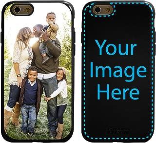 Best custom iphone cases 6s Reviews