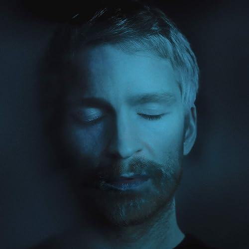 Woven Song by Ólafur Arnalds on Amazon Music - Amazon.co.uk
