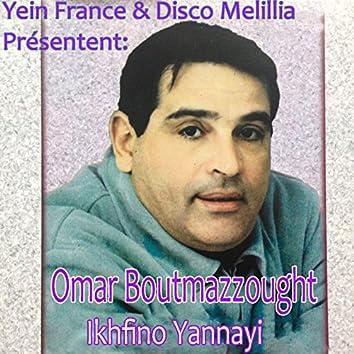 Ikhfino Yannayi