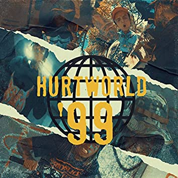 HURTWORLD '99