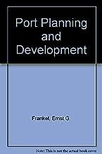 Port Planning and Development