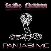 Best dj pmc remix Reviews