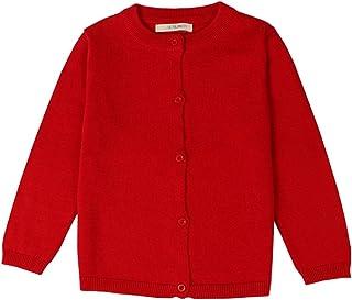 1805e3d0e Amazon.com  Reds - Sweaters   Clothing  Clothing