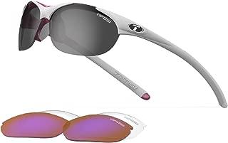 Wisp Sunglasses