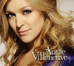 Annie Villeneuve [Import USA]
