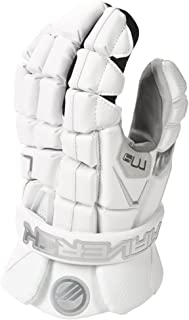 Best maverik rome gloves Reviews