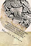 Coyolxauhqui Another Scientific Book for Indigenous Societies: A Partera's Perspective: WombIN Empowerment