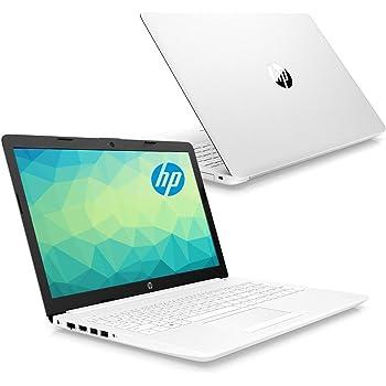 HP ノートパソコン HP 15-db0000 15.6インチ フルHDディスプレイ DVDライター搭載 AMD Ryzen 3 8GB 256GB SSD Windows10 Microsoft Office付き (型番:8LX76PA-AAAA)