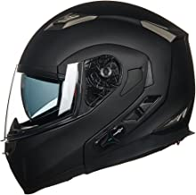 ilm bluetooth modular helmet