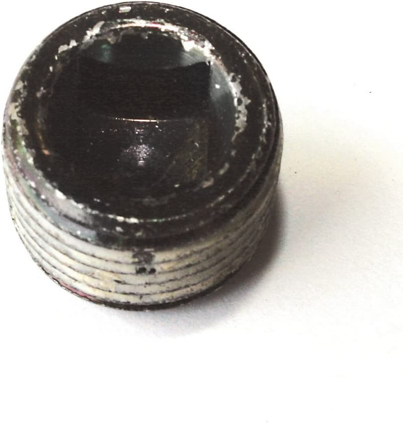 Superlatite Omix-Ada 16595.95 Differential Max 44% OFF Plug Cover