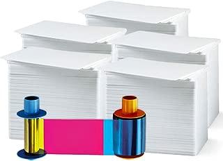 Best fargo 45200 color ribbon Reviews